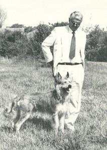Jacques Sénécat