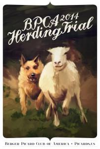 Herding 2014